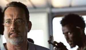 {IMAGE VIA - screecrave.com} Now, the captain will do whatever it takes to keep his crew alive and safe from the Somali pirates and their impulsive leader, Muse (Barkhad Abdi). Directed by Paul Greengrass.