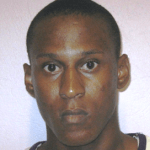 Yarde was the subject of a wanted notice.
