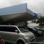 Archway 2014 CDB Conf Rm