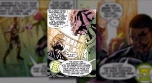 New full-length episodes of DC All Access return on 16th September 2014!