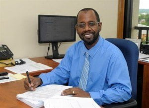 Lanello Green, an eleven (11) year veteran of the GEL group, has served the organisation as a Group Internal Audit Assistant, as Senior Accountant and was the Financial Controller at HIPAC just prior to his new appointment.
