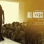 Michael Kors. Spring 2015 AllAccessKors