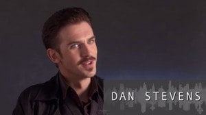 For more movie trailers, celebrity interviews and box office news visit Hollywood.com!