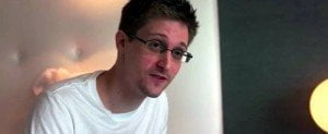 CITIZENFOUR is the never before seen, utterly riveting first-person look at how director Laura Poitras and journalist Glenn Greenwald first met with whistleblower Edward Snowden in Hong Kong where he gave them documents showing widespread abuses of power by the National Security Administration. It is an unprecedented fly-on-the-wall account of one of the most groundbreaking moments in recent history.