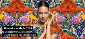This collaborative effort with Dominicana Moda will provide a great opportunity for emerging and established fashion designers in the Caribbean to expose their vision at a regional and international stage, thus positioning the Caribbean as an international go-to location for Fashion design and ingenuity.