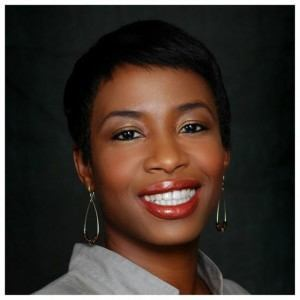The My Haiti Travels agency was founded by Haitian-born Dina Simon shortly following the devastating earthquake of January 2010 to support the resurgence of tourism and investment in Haiti, and to promote the patronage of local businesses, hotel/resort establishments and restaurants.