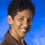 Fran Downey-Smith, CGA, FCA, Chartered Accountant