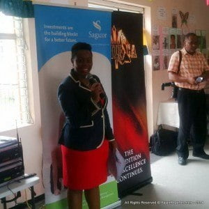 Participants who qualify for the Finals in the Performing Arts, Juniors included, will be vying for NIFCA Gold, Silver and Bronze medals along with incentive awards in the non-professional category. They include the Madame Ifill Award for Dance; the Daphne Joseph-Hackett Award for Theatre - Drama; the Bruce St. John Award for Theatre - Speech; and the James Millington Award for Music. Staying with Youth? Don't forget... TheSagicor Visionaries' deadline now extended until 10-31-2014 visit www.sagicorvisionaries.com