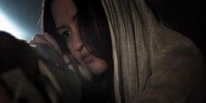 A Movie directed by Darren Doane Cast: Kirk Cameron, Darren Doane, Bridgette Ridenour, David Shannon, Raphi Henley, Ben Kientz Release Date: In Theaters, November 14th, 2014 http://www.savingchristmas.com/