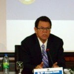 President of CDB's Opening Remarks at IMF High Level Forum 2 - October 23 at Montego Bay, J'ca