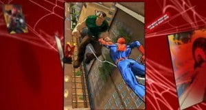 Download and play now: http://gmlft.co/SpiderManUnlimited