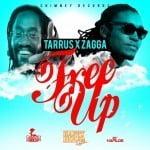 TARRUS X ZAGGA FREE UP