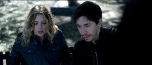 A Movie directed by Richard Gray Cast: Justin Long, John Corbett, Gillian Jacobs, Jerry O'Connell, Scottie Thompson, Gina Gershon, Luiz Guzman, Steven Bauer Release Date: In Theaters November 7th, 2014, On ITunes November 7. Genre: Drama, Comedy, Thriller