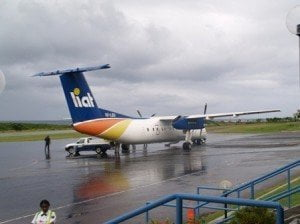Passengers travelling tomorrow are asked to check the LIAT website, the LIAT Facebook page, their local LIAT office, or to call the LIAT Call Centre from Antigua 1-268-480-5582; toll free from the rest of the Caribbean 1-888-844-5428 and from Puerto Rico and the US Virgin Islands 1-866-549-5428 for information on the status of their flights.