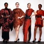 Aisha Enashdias 2014 Radical Designer of the Year