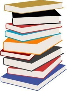 The Barbados Association of Reading is an association which aims to 'build a nation of readers'. It is an affiliate of the International Reading Association.