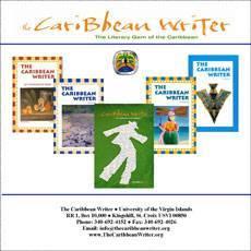 For more information, visit www.TheCaribbeanWriter.org or email info@thecaribbeanwriter.org