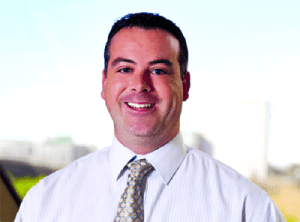 Digicel TT CEO - John Delves