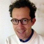 Dr Simon Hollis