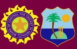 {IMAGE VIA - ddinews.gov.in/}Now calamity has overtaken West Indian cricket. Governments will have to step in to resolve, through diplomatic means, the major financial problem that the players' abandonment of the tour of India has created. The resolution will require employing the most credible high-level West Indians to secure the Indian government's intervention with the BCCI to work out an arrangement that will not kill West Indian cricket.