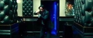 Genre: Action | Thriller Cast: Keanu Reeves, Bridget Moynahan, Willem Dafoe Directors: David Leitch, Chad Stahelski Writer: Derek Kolstad Studio: Lionsgate