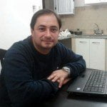 Leonel Alberto Rodriguez
