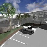 SXM-FBO rendering copy