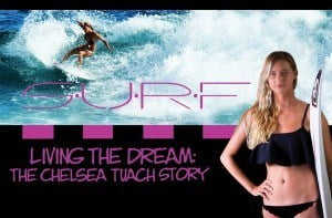 Sea Weaver Productions