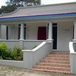 Jessamine House - CTUSAB