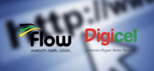 flow-digi
