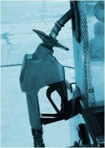 From midnight, the retail price of gasoline decreased from $3.62 to $3.57 per litre - a saving of five cents. The price of diesel moved from $2.87 to $2.78 - down by nine cents; while the retail price of kerosene is now 14 cents less at $1.61, down from $1.75.