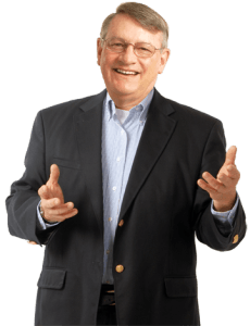 (IMAGE VIA - leadergrow.com) On December 4, the Symposium will feature Mr. Bob Whipple, the TRUST Ambassador for a highly impactful session that will provide a heightened awareness of the benefits of trust and how public sector and community leaders can take positive steps to achieve it.