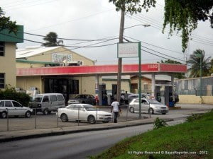 First, the cost of energy has been among the biggest and most variable costs bedevilling every business in the Caribbean, especially manufacturing and tourism. Lower prices for oil - if governments and oil importing companies pass on the price reduction - should reduce the cost of energy to businesses improving their financial performance. On that basis, businesses should rally their profitability and either pay more taxes to the government or expand their operations, including by employing more people. Consequently, domestic economies should improve to some extent.