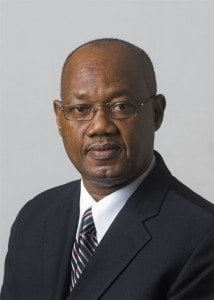 The Congress of Trade Unions and Staff Associations of Barbados recognizes that at this juncture in our history we face significant challenges in finding immediate answers or solutions to our social, economic and fiscal problems.