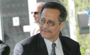 Dr. Patrick I. Gomes