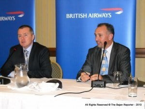 Their shareholders will be happy since they will either earn greater dividends from their investment or get relief from the debt burden the airlines have been carrying. In Britain, for instance, the value of airline shares, including EasyJet and British Airways' owner, International Airlines Group, has soared in recent days.