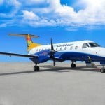 Inter Cbean Airways CaribJournal