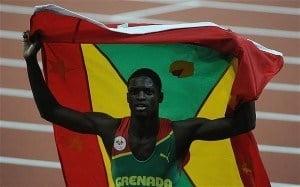 James-Grenada 2012