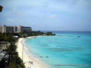 For more information, please visit http://caribbeanmusicsummit.com