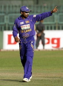 Three stars of Sri Lankan cricket, Mahela Jayawardene, Tilakaratne Dilshan and Lasith Malinga, have been added to the pool of international players to feature in the Caribbean Premier League Draft which is set to take place in early 2015.