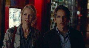 Director: Noah Baumbach Starring: Amanda Seyfried, Adam Driver, Ben Stiller