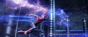 With the emergence of Electro, Peter must face an adversary far more powerful than he, and as his old friend Harry Osborn, returns Peter comes to the realization that all of his enemies have one thing in common: OsCorp, the company Harry inherited from his father.