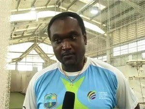 (IMAGE VIA - cricketfundas.com) Following his abrupt retirement from professional cricket to the relief of some, Hooper has held various coaching positions which included Assistant Coach for the Antigua Hawksbills in 2014, and coach at the West Indies Cricket Board's High Performance Centre (HPC) in Barbados.