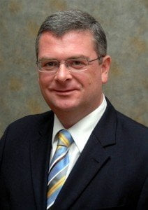 Colm-Delves-Group-CEO-II