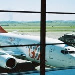 Gol Aeroplane Brazil