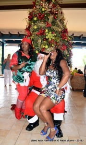 Hilton Christmas 41