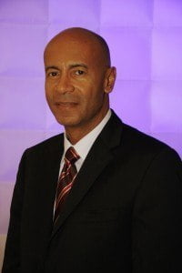 Digicel Sr executive seeks common ground on ICT development among association's members