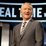 Real Time Bill Maher Not Canceled