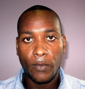 Hill appeared at the District A Magistrates Court on Wednesday January 14, 2015 and was remanded until February 11, 2015.