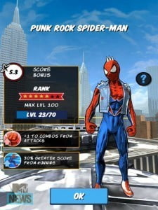 (IMAGE VIA - mtv.com) Follow Marvel on Twitter: twitter.com/marvel Like Marvel on FaceBook: facebook.com/Marvel